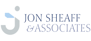 Jon Sheaff & Associates
